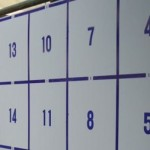 衆議院選挙2014 小選挙区予想