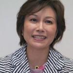自民党の佐藤ゆかり参院議員辞職、大阪11区から出馬へ