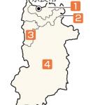 【奈良】2014年衆議院選挙(衆院選)小選挙区候補者の当落予想