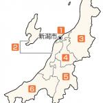 【新潟】2014年衆議院選挙(衆院選)小選挙区候補者の当落予想