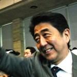 安倍晋三首相、街頭演説スケジュール【2014/12/13~】