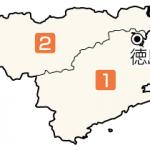 【徳島】2014年衆議院選挙(衆院選)小選挙区候補者の当落予想
